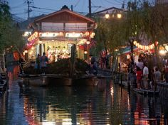 wonderful place for 8/3 : Yanagawa Metropolis  http://i1.wp.com/evahealth.top/wp-content/uploads/2016/03/Sagemon-Girls-Showcase-Yanagawa-City-in-Japan.jpg?fit=474%2C355  wonderful place for 8/3 : Yanagawa Metropolis Evahealth: Once I noticed the tourism video titled Sagemon Ladies, the filmMisplaced in Translation is the very first thing that got here to my thoughts with wonderful place. Take it as a great factor. It's one in every of my favourite motion pi... Read f