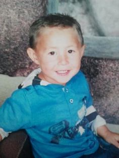 AMBER ALERT!!! Samuel Jones Carlsbad NM. PLEASE REPIN!!!