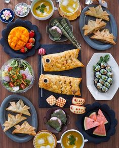 Boys Day, Child Day, Kids Events, Cute Food, Bento, Rolls, Dishes, Traditional, Chicken
