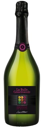 Achetez de la blanquette de limoux,du crémant,du vin,dans votre boutique Sieur D'Arques