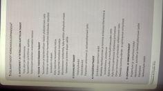 Työelämätaidot korkeakouluopinnoissa. Lähde Nykänen Tynjälä 2012.Työelämätaitojen kehittämisen mallit korkeakoulutuksessa. Aikuiskasvatus (1), 17-28