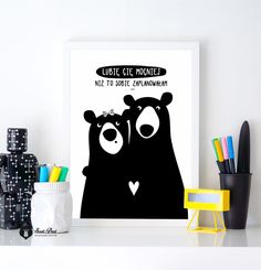 Esty, Cool Words, Free Printables, Kids Room, Poems, Valentines, Pure Products, Humor, Wall Art
