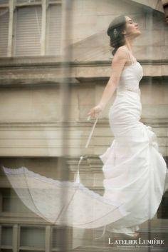 Last summer Arthur K of Fusion Events helped Orly and Ken plan their wedding at the Gardiner Museum. World Traveler, Engagement Shoots, Weddingideas, One Shoulder Wedding Dress, Wedding Planning, Photoshoot, In This Moment, Elegant, Portrait
