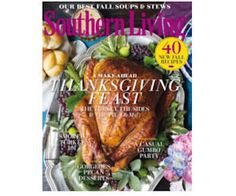 FREE Subscription To Better Homes And Gardens Magazine On  Http://www.icravefreebies.com/ | Freebies | Pinterest | Magazines, Gardens  And Free