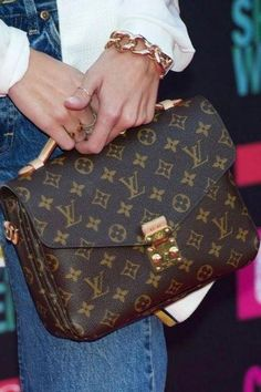 a9236f5ad480e7 85 Best **~Beautiful Handbags~** images in 2019 | Backpacks, Fashion ...