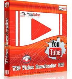 YTD Video Downloader PRO 5.8.4 Crack is one of the considerable and helpful programming on the planet which licenses you a best interface for downloading