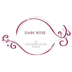 #DarkRose color combo for #Free download of our latest #designs in colors of fall 🌹🍁 Ideal for Invitations or #party #decor 🎁 Pick a template and send us your choice at photomer.sa@gmail.com & we'll send you the editable file! #invitation#party#bdaytime#babyshower#weddingpparty#eventdesign#eventinvitations#rsvp#happybirthday#design#freedesigns#graphicdesign#handmadeinvitations#illustration#drawing#doodle#doodleart#sketch#sketchmyinvitation#art#doodleart