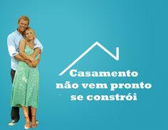 Apostila para casais - Construindo casamento