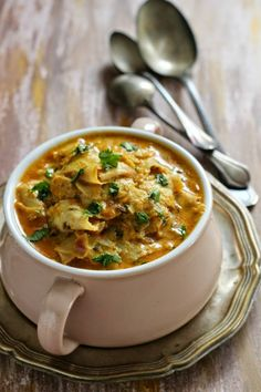 15 Dishes From The Marwari Cuisine Whose Amazing Taste You Will Remember Long After Veg Recipes Of India, North Indian Recipes, Indian Food Recipes, Jain Recipes, Curry Recipes, Gujarati Recipes, Undhiyu Recipes, Aloo Recipes, Yogurt Recipes