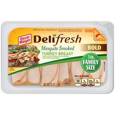 10804440 furthermore Jalapeno Ranch Pasta Salad together with 10292751 in addition Oscar Meyer Turkey Hot Dogs 16oz likewise 15114697. on oscar meyer deli turkey