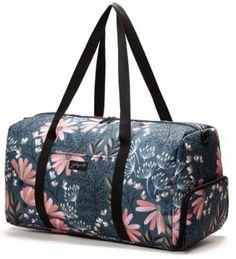 Jadyn B 22 Women s Weekender Duffel Bag with Shoe Pocket cad2cbf6db0e5
