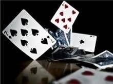 Варкрафт карточные игры