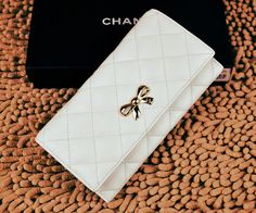 I want this wallet!!