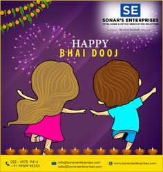 Wish you the days that bring you happiness infinite and a life that's prosperous and bright...Happy Bhai Dooj   #happybhaiduj #offer #Diwali2017 #largestrange #lowestprices #offer #Office #furniture #outlet #Refurbished #furniture #officefurniture #startupfurniture #corporatefurniture #officeappliances #sonarsenterprises