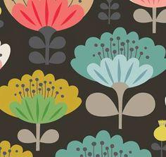print & pattern: NEW SEASON - mini labo