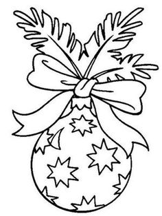 New Pics Xmas crafts drawing Concepts Obtaining a night of Holiday write concept brainstorming. It truly is 5 times prior to Christmas. Christmas Templates, Christmas Printables, Christmas Colors, Christmas Art, Christmas Crafts, Christmas Decorations, Christmas Ornaments, Colouring Pages, Coloring Books