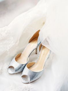 Kate Spade Sage Pump | photography by http://www.claryphoto.com