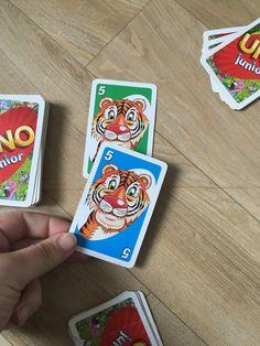 Acquisition – Ravensburger rachète les jeux en bois suédois