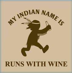 #Winewednesday #nightlywinepost www.thebestversionofyou.com