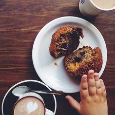 Blue Sky Bran Muffins. http://smittenkitchen.com/blog/2014/05/blue-sky-bran-muffins/?utm_source=feedburner&utm_medium=feed&utm_campaign=Feed%3A+smittenkitchen+%28smitten+kitchen%29