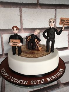 Father Ted Hesburgh ND Pinterest Father ted