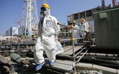 Fukushima Leaks and Sandy Sewage Raise Questions About Shore Pollution - Philip Bump - The Atlantic Wire
