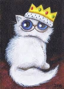persian cat tattoos - Yahoo Image Search Results