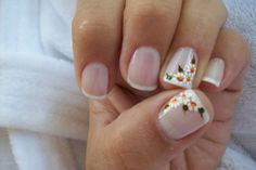 Super nails shellac design classy french tips Ideas Nail Art Designs, Shellac Nail Designs, Shellac Nails, Toe Nails, Nails Design, Fabulous Nails, Perfect Nails, French Nails, Super Nails