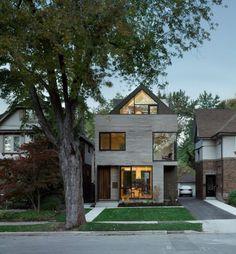 http://www.journal-du-design.fr/architecture/moore-park-residence-drew-mandel-architects-50536/