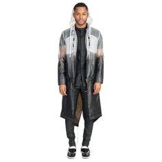 clear raincoat.jpg