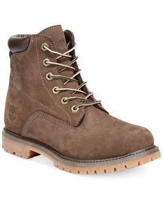 2f5d60fb3e4e Women s Waterville Waterproof Boots