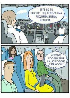 Humor(es) #10704806