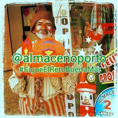 Feliz y próspero año 2.015 para integración #Cartago #Pereira y #NorteDelValle