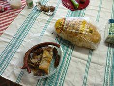 Hungarian breakfast 2 Breakfast, Food, Meal, Eten, Meals, Morning Breakfast