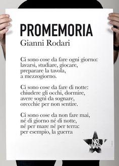 Our social Life Italian Grammar, Italian Words, Italian Quotes, Italian Language, Quotes Thoughts, Words Quotes, Learning Italian, Meaning Of Life, Social Platform