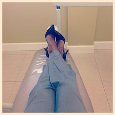 Dentists, Dental, Perspective, Suits, Chair, Women, Fashion, Moda, Fashion Styles