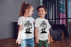 New cheap pet gift uploaded at SketchGrowl: All You Need Is Cats Kids T-Shirt Cat Shirts, Kids Shirts, T Shirts For Women, Gifts For Pet Lovers, Cat Lovers, Miraculous Ladybug, Piece Of Clothing, Animals For Kids, Cats