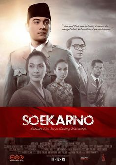 Download Film Soekarno: Indonesia Merdeka (2013) DVDRip 600MB    http://topmovies21.heck.in/soekarno-indonesia-merdeka-2013-dvdrip-5.xhtml