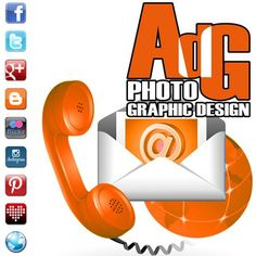 ADG Photo Graphic Design  avenida estados unidos c.c. yumbo 41106, 35100 Playa del Ingles,Maspalomas Gran Canaria, España tel: 0034-603.411.217 adgphotographicdesign@gmail.com   http://www.adgphotographicdesign.com/