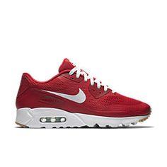Nike Air Max Tn Cuir Homme