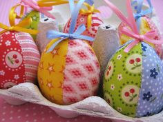 Happy Easter! Happy Easter! by ellis & higgs, via Flickr