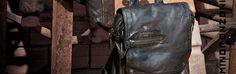 Fondata da Giacomo Ronzoni nel 1978, la Minoronzoni srl da subito si è imposta come leader nel settore della pelletteria e degli accessori. L'eccellenza della lavorazione, il know how tecnologico e il costante aggiornamento a livello aziendale hanno dato vita negli anni a importanti collaborazioni con le principali griffes della moda, italiane e internazionali.   Moderni laboratori altamente specializzati sono a disposizione di tecnici qualificati per la realizzazione e lo sviluppo di…