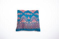 Baby Kuschelkissen Cosy Pillow NEU Interior Cushion von TIPIYEAH