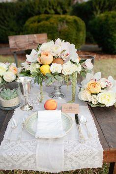 peaches-lace-wedding-ideas-02