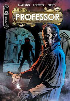 http://sbamcomics.it/blog/2016/10/04/signore-signori-the-professor/
