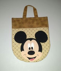 Blog de sensibledifference :Sonia Lima, Lixinho de Carro Mickey...