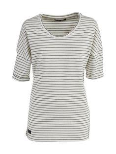 Strand-paita - Makia