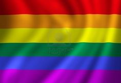 Gay pride is a way for those who are gay and lesbian to feel normal and not like outcasts.