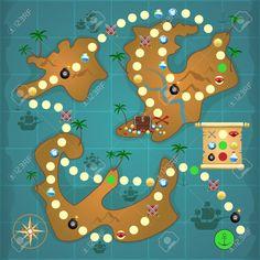 board game에 대한 이미지 검색결과