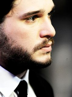 "nymheria: "" Kit Harington at the UK Premiere of 'Testament of Youth' at Empire Leicester Squarein London "" Kit Harington, Kit And Emilia, Iwan Rheon, Hbo Tv Series, Game Of Thrones, John Snow, Dan Stevens, King In The North, Richard Madden"